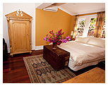 Click for Photo Tour of Earlsferry House B&B